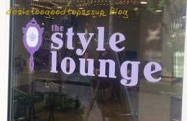 Style Lounge 4