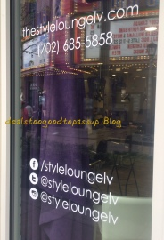 Style Lounge 6