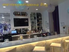 Style Lounge 7