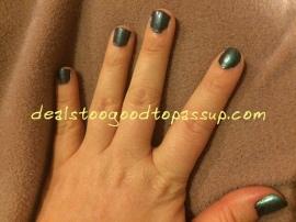 Manicure 020715 2