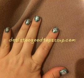 Manicure 020715 3