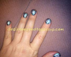 Manicure 020715 4