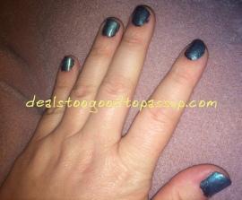 Manicure 020715