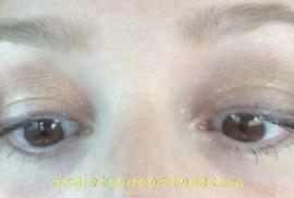 Eyes 050215 2