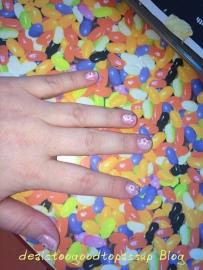 Manicure 021415 Flash