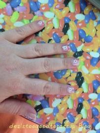 Manicure 021415