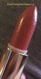 jouer lipstick 3