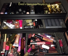 Lippies 4