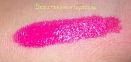 Stila Stay All Day Liquid Lipstick bella