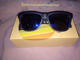 Sunski Glasses 4