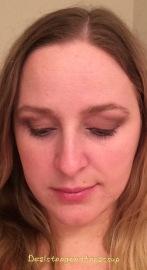 Ulta Eyeshadow 2