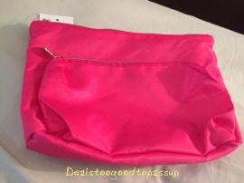 Ulta GWP 2 bag