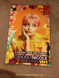 Birchbox Candidly Nicole 3