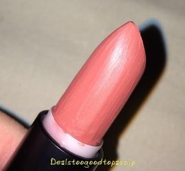 lipstick 8