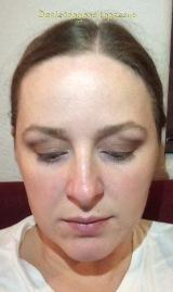 ulta eyeshadow after 2