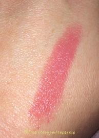 100% Pure lipstick 3