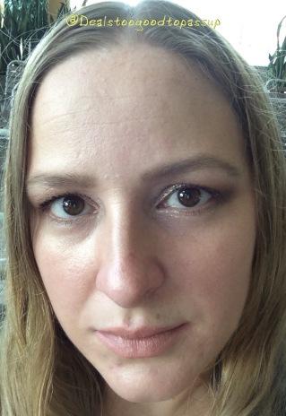 Becca Under Eye