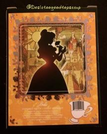 Belle mirror 8