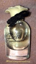 Dolce & Gabbana Bottle