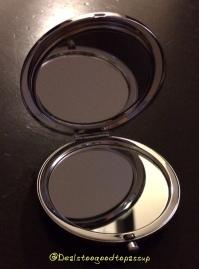 Snow White mirror 7
