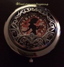 Snow White mirror 9