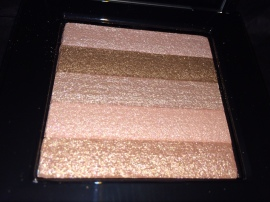 Bobbi Brown Pink Quartz