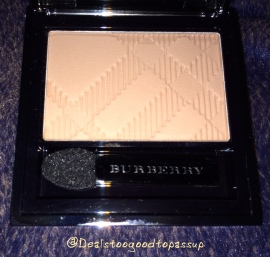 Burberry Mini Beauty Box 2