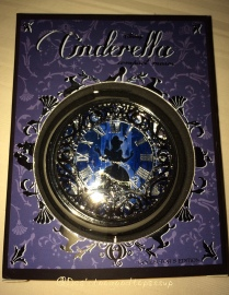 Cinderella Mirror 4