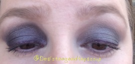 Julep Shadows 3