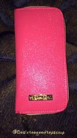 Sephora Nail Kit