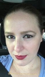 Target Lipstick