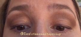 $20 Makeup Challenge 4