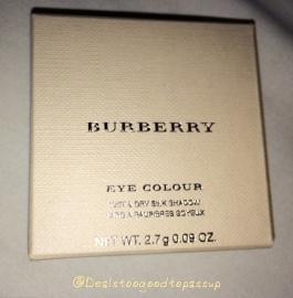 Burberry Rosewood 2