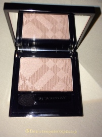 Burberry Rosewood 5
