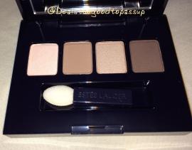 Estee Lauder GWP eyeshadow palette