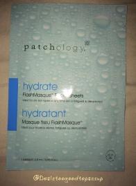 Patchology 2