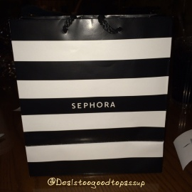 Sephora 110615 2