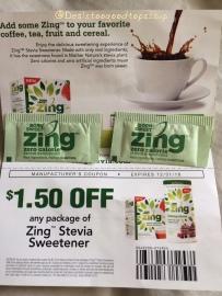 Zing 2