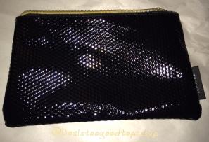 Sephora Appreciation Bag