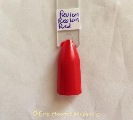Revlon Revlon Red.jpg