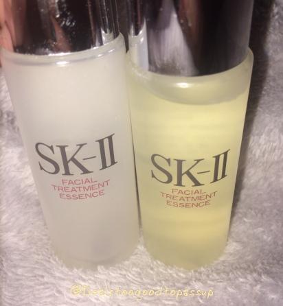 skii-essence