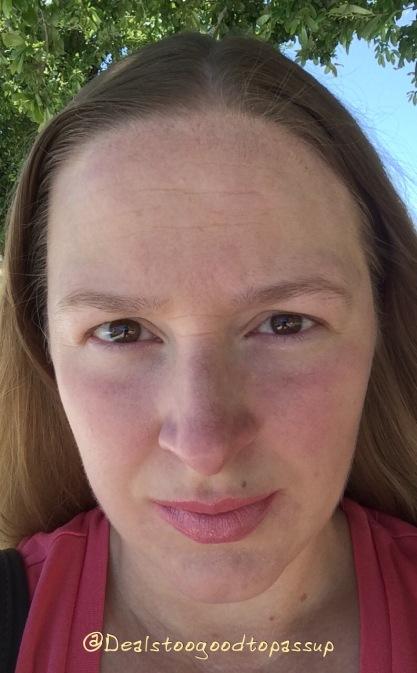 Laura Geller Lip Gloss