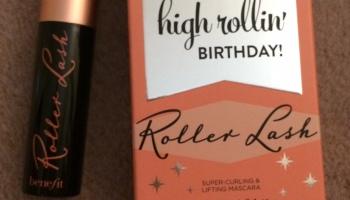 The Ulta 2016 Birthday Gift Changes Each Quarter
