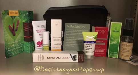 Whole Foods Hello Beauty Bag 3.jpg