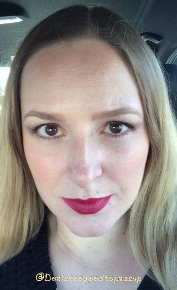 Bite Lipstick