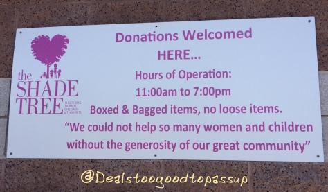 Shade Tree Donation3