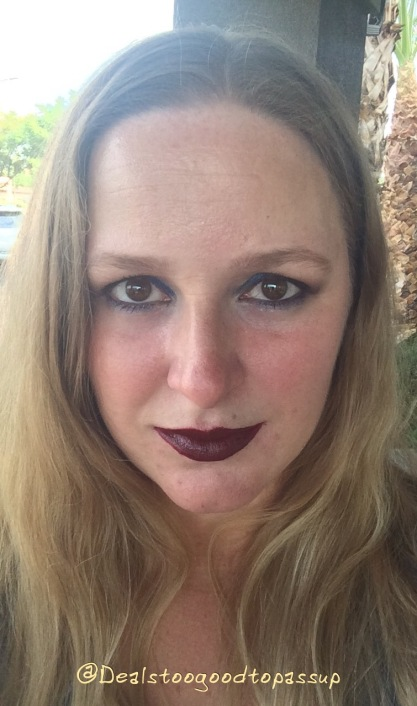 Urban Decay Lipstick Dark.jpg