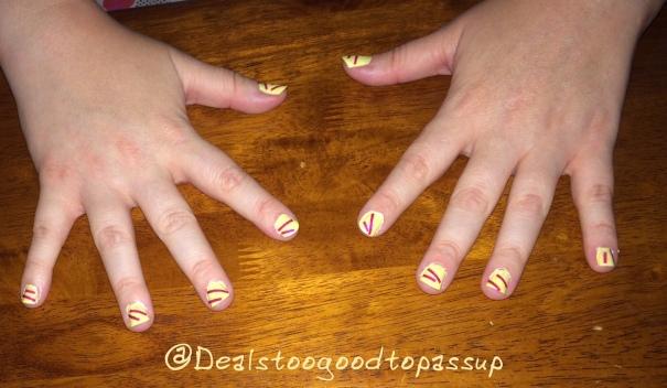 Manicure 071816 3