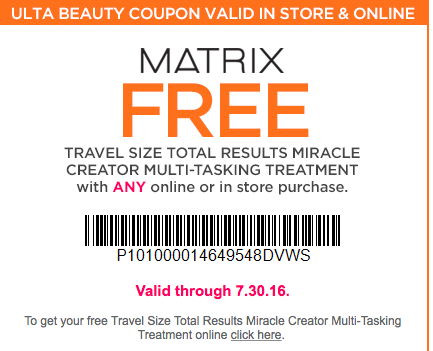4. Check out the Bonus Offers available.