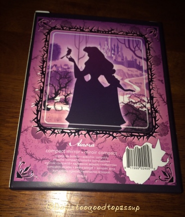 Disney Aurora Mirror 2